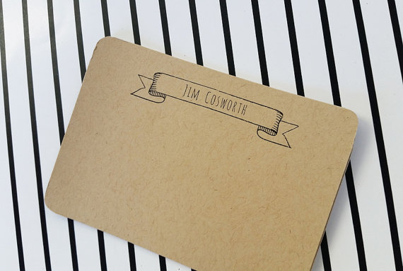 50-best-bespoke-stationery card