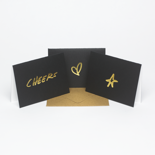 50-best-bespoke-stationery cheers