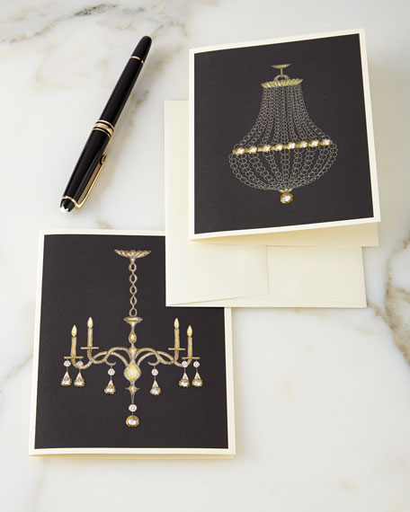 50-best-bespoke-stationery chic