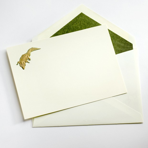 50-best-bespoke-stationery croc