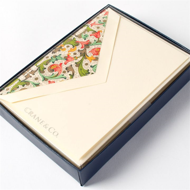 50-best-bespoke-stationery florentine