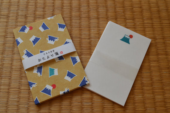 50-best-bespoke-stationery fuji
