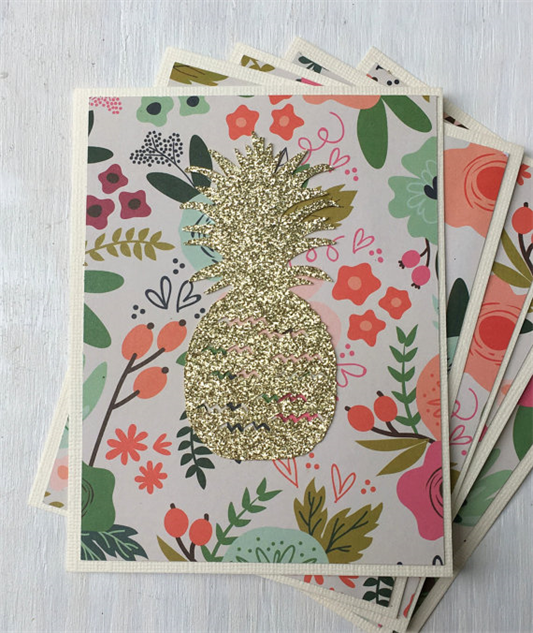 50-best-bespoke-stationery glitter
