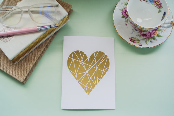 50-best-bespoke-stationery heart