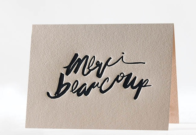 50-best-bespoke-stationery merci