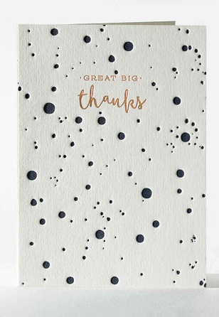 50-best-bespoke-stationery splat