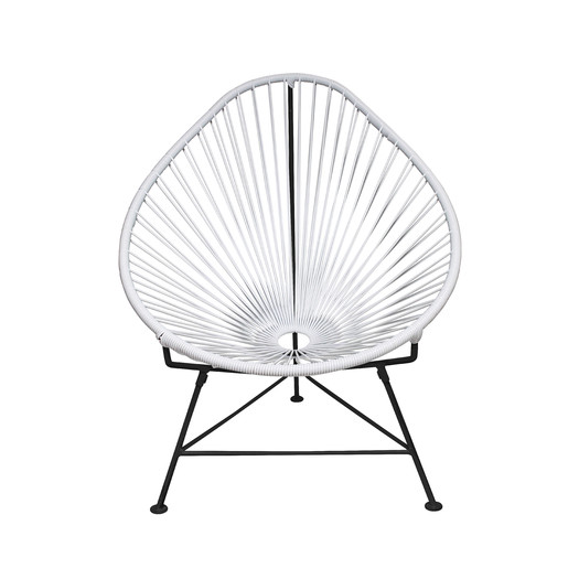 50 of the Best Designed Chairs :: Design :: Galleries :: 50 Best ...