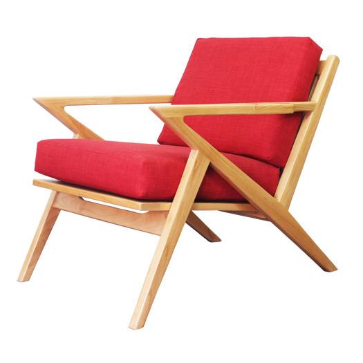 furniture design chair. Interesting Furniture Chair Design Contemporary 50bestdesignchairs Ace And Design In Furniture Design Chair R
