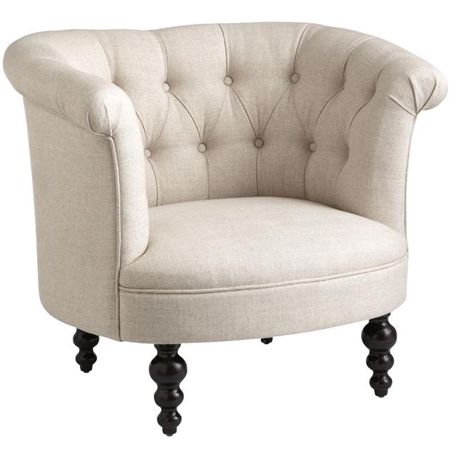Elegant ... 50 Best Design Chairs Colette
