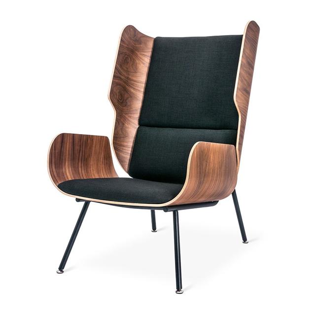 ... 50 Best Design Chairs Elk