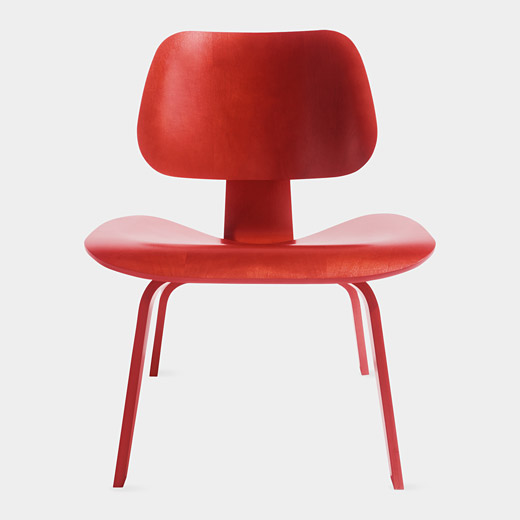 Cool 50 Of The Best Designed Chairs Paste Gmtry Best Dining Table And Chair Ideas Images Gmtryco