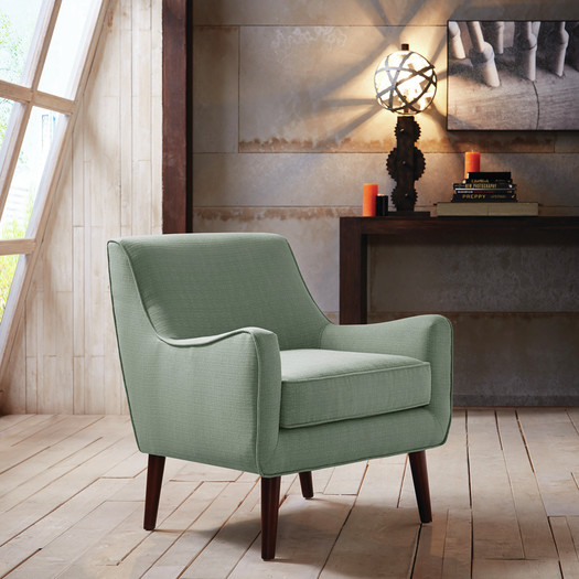 50 Of The Best Designed Chairs Design Galleries