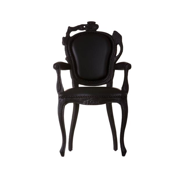 ... 50 Best Design Chairs Smoke