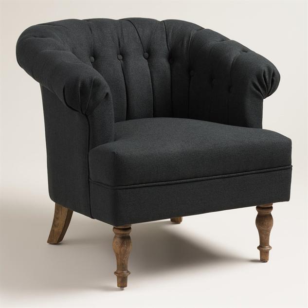 Pleasing 50 Of The Best Designed Chairs Paste Inzonedesignstudio Interior Chair Design Inzonedesignstudiocom