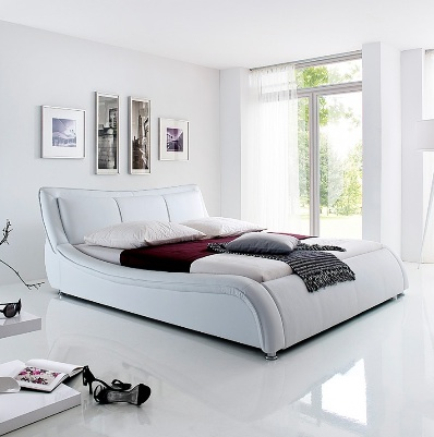 Awesome ... 50 Best Designed Beds Berta