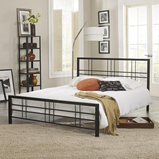 . 50 of The Best Designed Beds    Design    50 Best    Paste