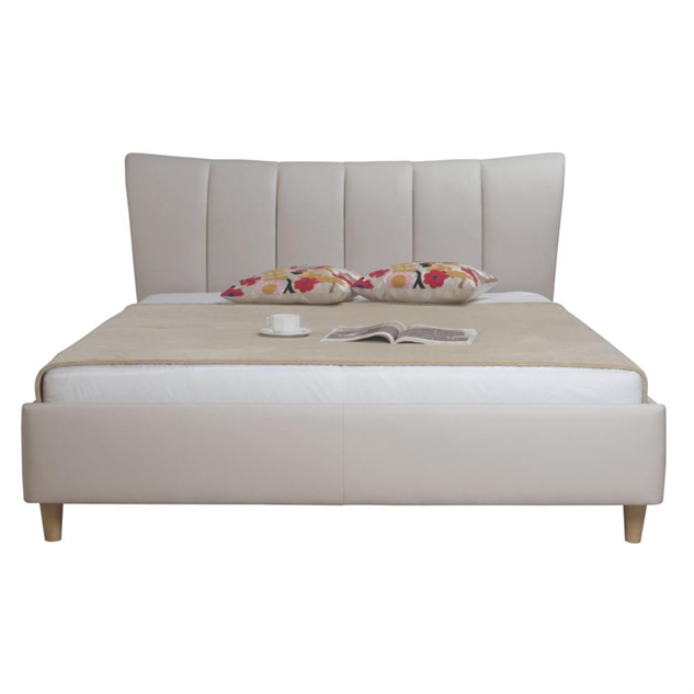 ... 50 Best Designed Beds Kiley