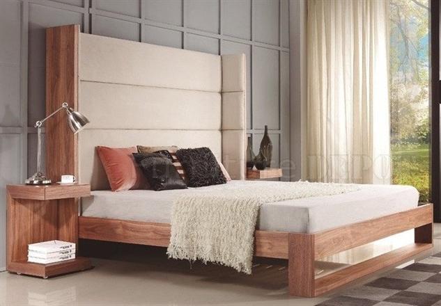 Amazing ... 50 Best Designed Beds Lyon