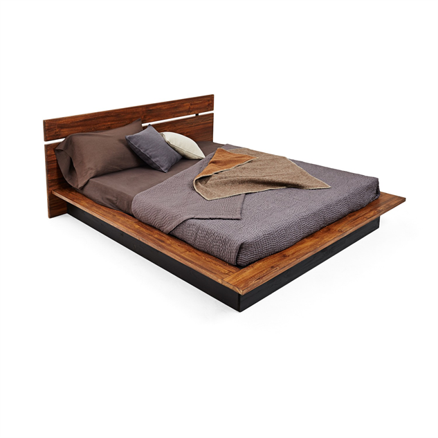 50 best designed beds teak. 50 of The Best Designed Beds    Design    Galleries    Paste