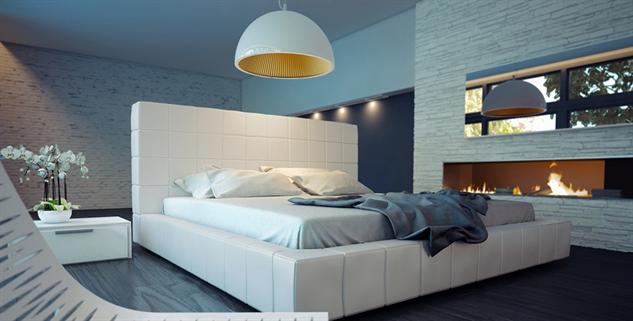 50 Of The Best Designed Beds Design Galleries Paste