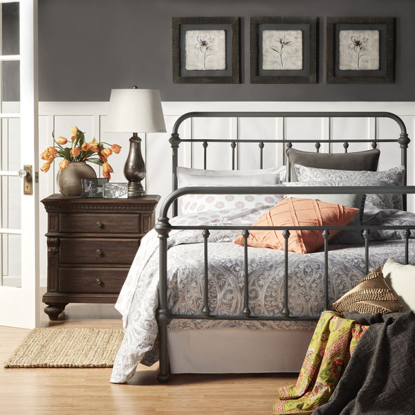 ... 50 Best Designed Beds Tribecca