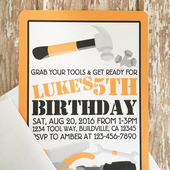 50 Best Even Invites Tool