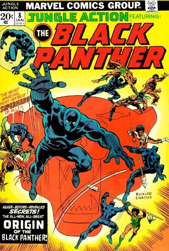 50-marvel-characters-wed-like-to-see-in-disney-infinity black-panther-rich-buckler