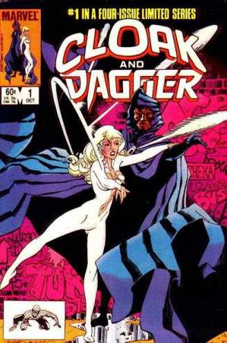 50-marvel-characters-wed-like-to-see-in-disney-infinity cloak-and-dagger