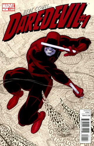 50-marvel-characters-wed-like-to-see-in-disney-infinity daredevil-marvel
