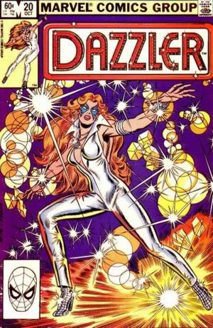 50-marvel-characters-wed-like-to-see-in-disney-infinity dazzler-marvel-infinity