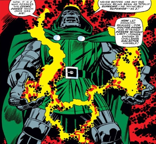 50-marvel-characters-wed-like-to-see-in-disney-infinity doctor-doom-kirby-marvel-infinity