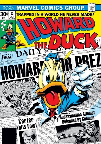 50-marvel-characters-wed-like-to-see-in-disney-infinity howard-the-duck-marvel-infinity