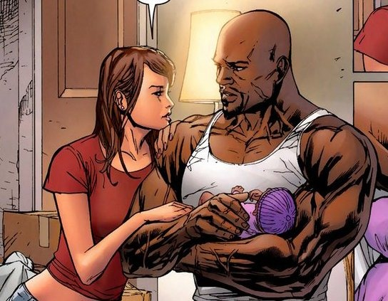 50-marvel-characters-wed-like-to-see-in-disney-infinity luke-cage-and-jessica-jones