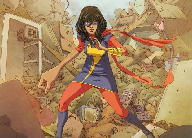 50-marvel-characters-wed-like-to-see-in-disney-infinity ms-marvel-alphona