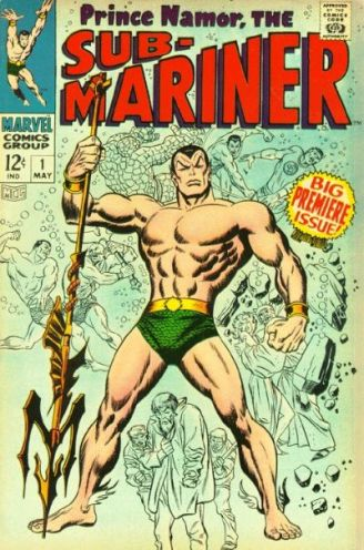 50-marvel-characters-wed-like-to-see-in-disney-infinity namor-buscema-and-brodsky