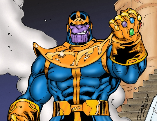50-marvel-characters-wed-like-to-see-in-disney-infinity thanos-marvel-infinity