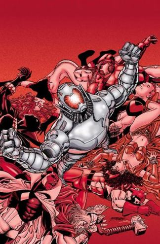 50-marvel-characters-wed-like-to-see-in-disney-infinity ultron-marvel-infinity