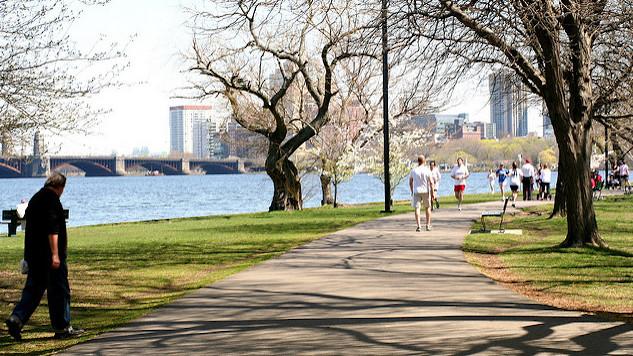 7-active-cities boston-isaac-wedin