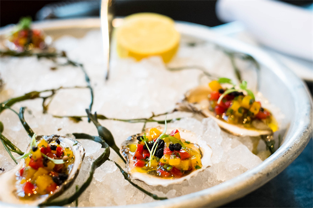 7-beautiful-elderflower-dishes-blooming-across-the-country oysters