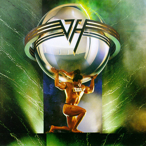80s-and-90s-album-covers photo_10093_1