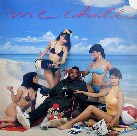 80s-and-90s-album-covers photo_16133_1