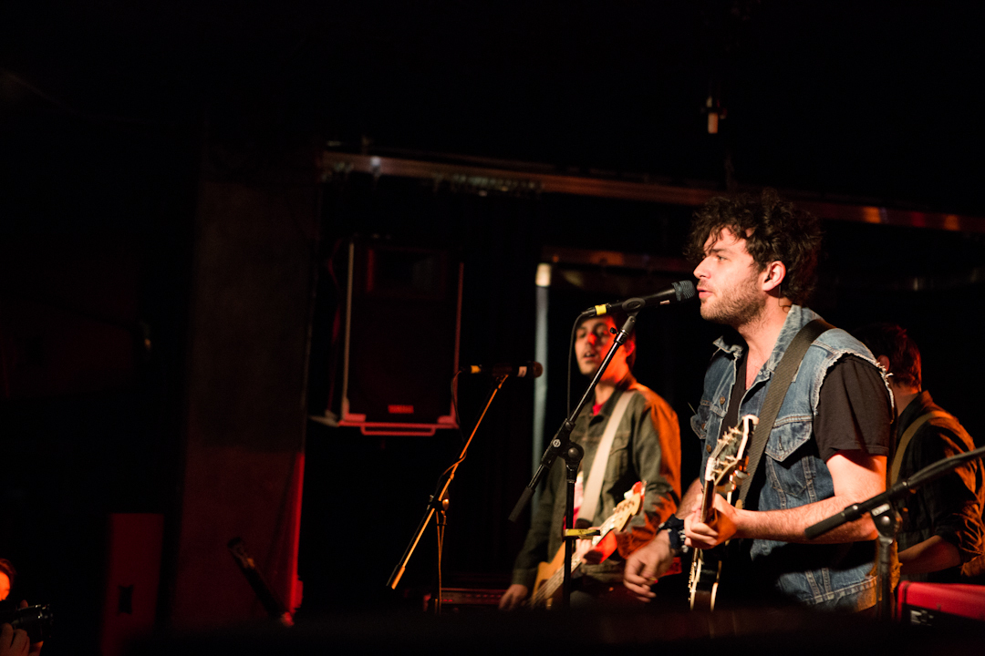 a-day-in-the-life-of-arkells photo_24754_0-9