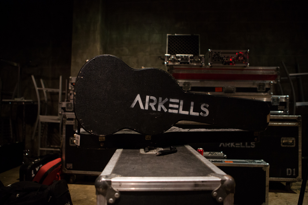 a-day-in-the-life-of-arkells photo_2686_0-9