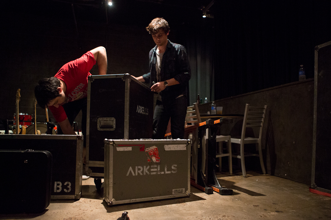 a-day-in-the-life-of-arkells photo_614_0