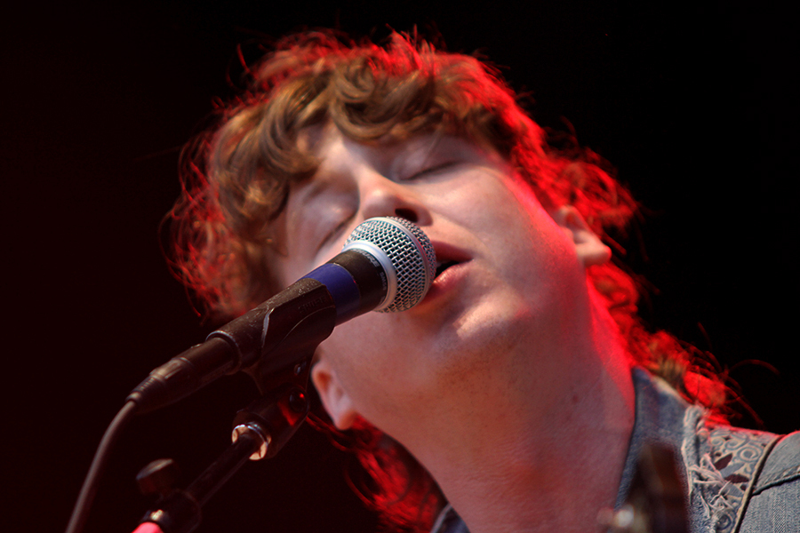 a-day-in-the-life-of-ben-kweller photo_10034_0-2