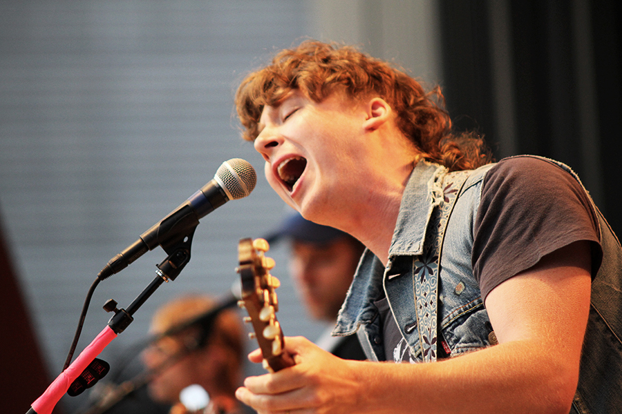 a-day-in-the-life-of-ben-kweller photo_27093_0-6