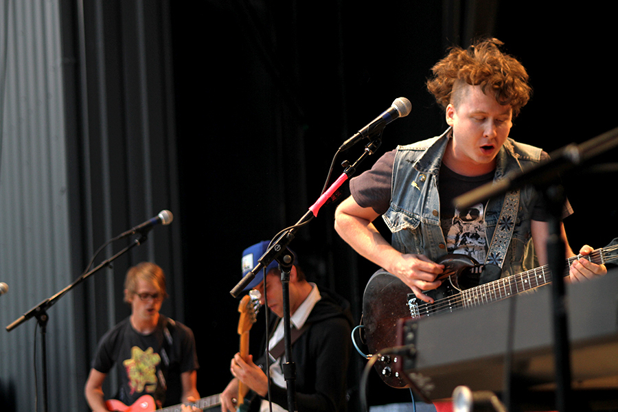 a-day-in-the-life-of-ben-kweller photo_27093_0-7