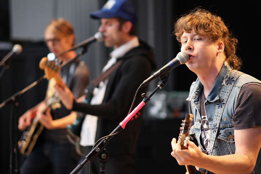 a-day-in-the-life-of-ben-kweller photo_738_0-5