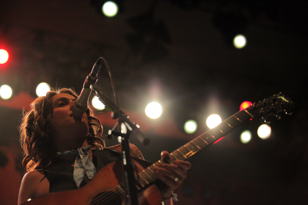 a-day-in-the-life-of-brandi-carlile-2 photo_10803_0-19