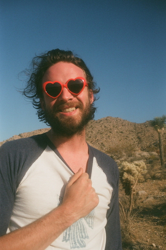 a-day-in-the-life-of-father-john-misty photo_31427_0-2
